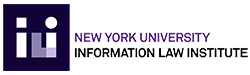 New York University Information Law Institute